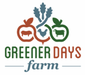 Greener Days Farm